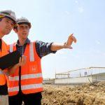 建設リサイクル法|解体工事業者に課せられる義務とは?