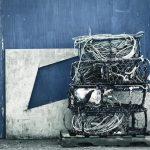 産業廃棄物収集運搬業許可は不要品回収業にどんなメリットがあるの?